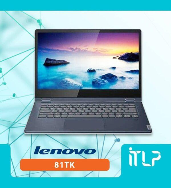 لپ تاپ 14 اینچی لنوو مدل ideapad C340-14IML